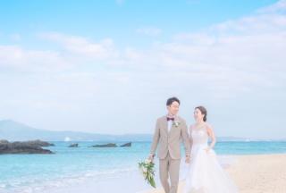 334978_沖縄_Okinawa Beach Location ①
