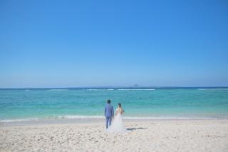 333239_沖縄_Okinawa Beach Location ①