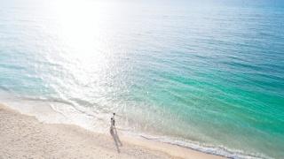 333275_沖縄_Okinawa Beach Location ①