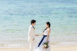 333195_沖縄_Okinawa Beach Location ①