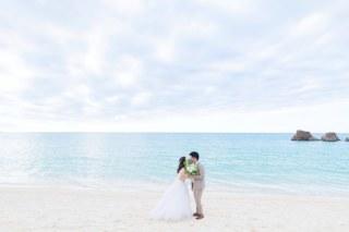 333196_沖縄_Okinawa Beach Location ①