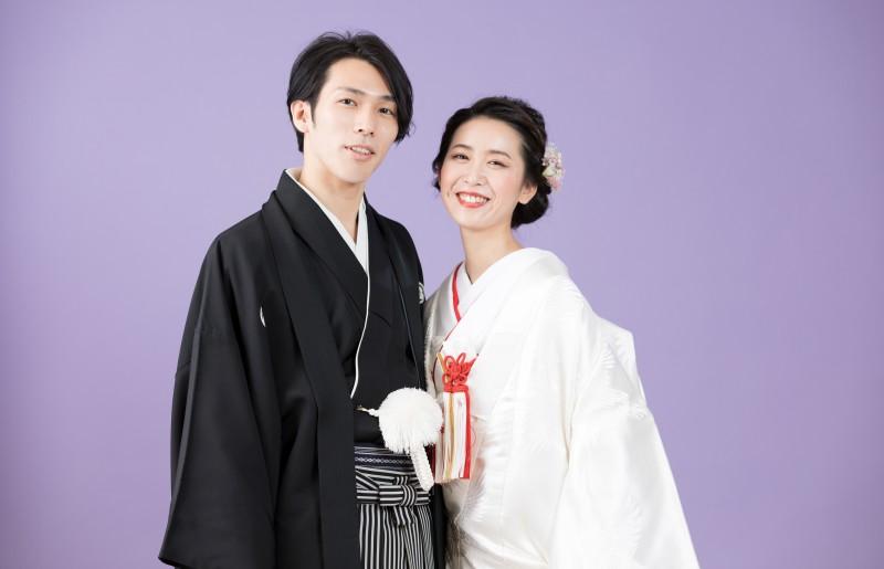 フェリスフォトスタジオ三重 (ブライダルトワニ)_トップ画像1