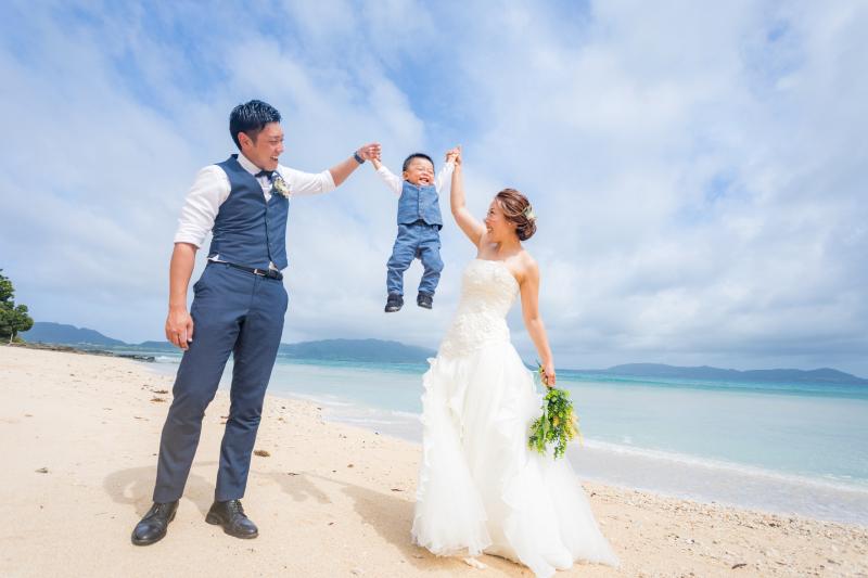 沖縄ウェディングオンライン_トップ画像5