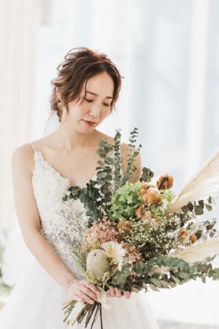 320941_北海道_貸切!チャペル洋装