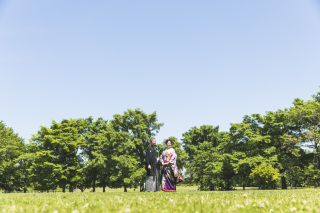 97933_北海道_着物×大自然が素敵♩【和装ロケーションフォト】
