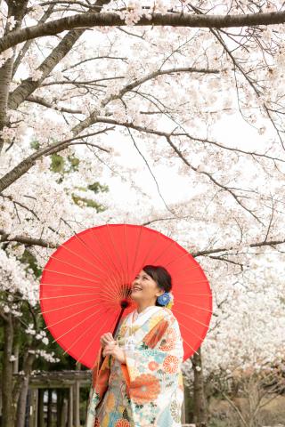 267017_新潟_ロケーションフォト【春・夏】1