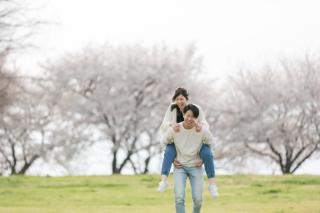 186230_新潟_エンゲージメント撮影