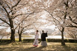 267025_新潟_ロケーションフォト【春・夏】1