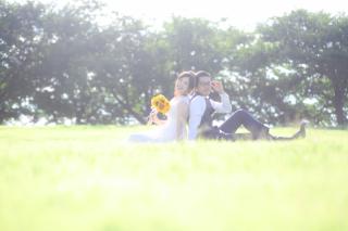139759_新潟_ロケーションフォト【春・夏】3