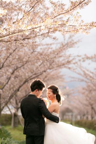 267018_新潟_ロケーションフォト【春・夏】1