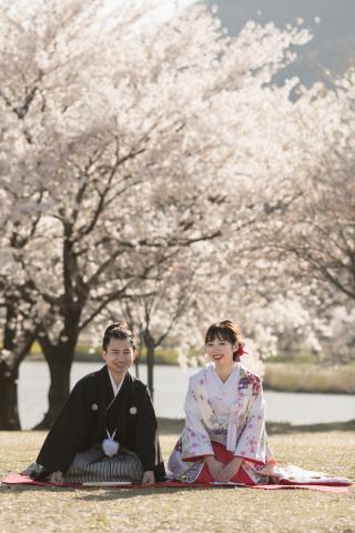 267029_新潟_ロケーションフォト【春・夏】1