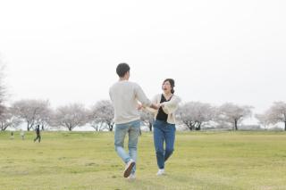 186232_新潟_エンゲージメント撮影