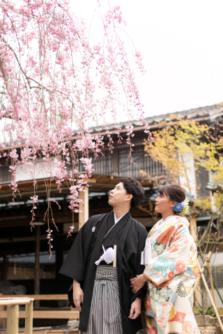 267032_新潟_ロケーションフォト【春・夏】1