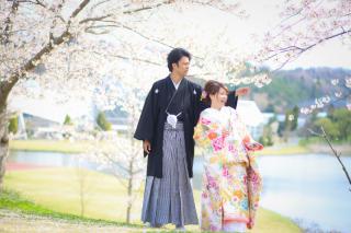186323_新潟_ロケーションフォト【春・夏】1