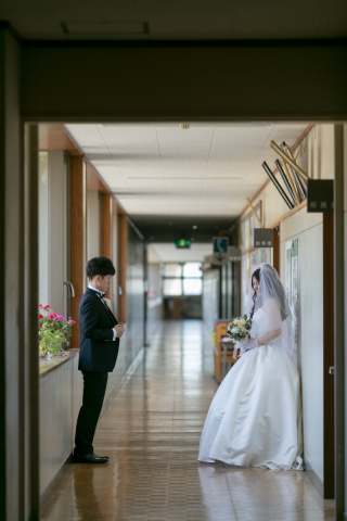 186355_新潟_ロケーションフォト【春・夏】2