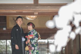 186272_新潟_ロケーションフォト【秋・冬】2