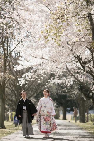 267021_新潟_ロケーションフォト【春・夏】1