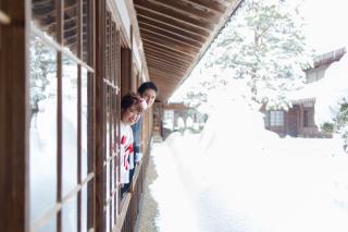 186256_新潟_ロケーションフォト【秋・冬】2