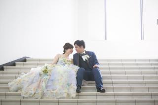 224536_滋賀_マウルール洋装館内撮影