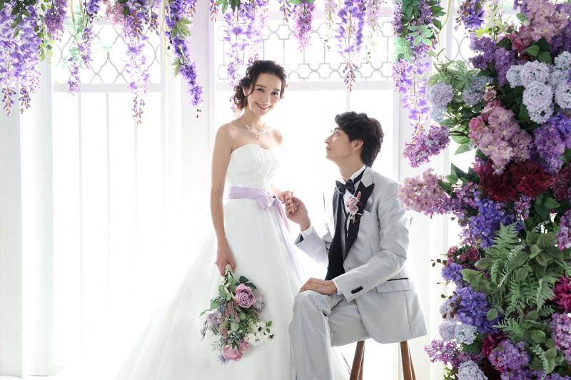 らかんスタジオ宇都宮インターパーク店_トップ画像1