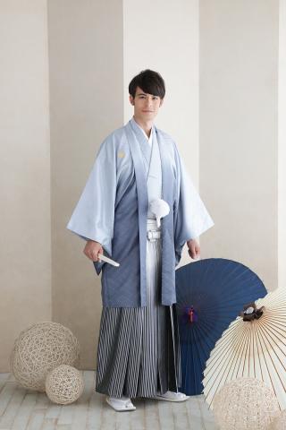 230784_東京_NEW洋装和装スタイル