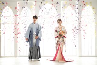 230769_東京_NEW洋装和装スタイル
