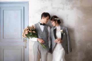230756_東京_NEW洋装和装スタイル