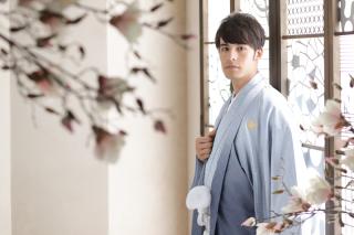 230782_東京_NEW洋装和装スタイル