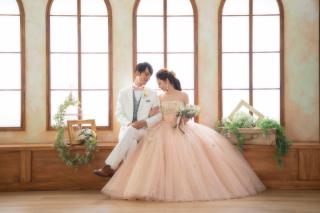 230771_東京_NEW洋装和装スタイル