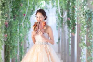 230775_東京_NEW洋装和装スタイル