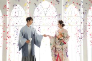 230768_東京_NEW洋装和装スタイル