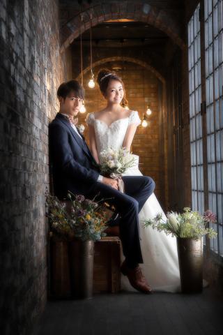 230761_東京_NEW洋装和装スタイル