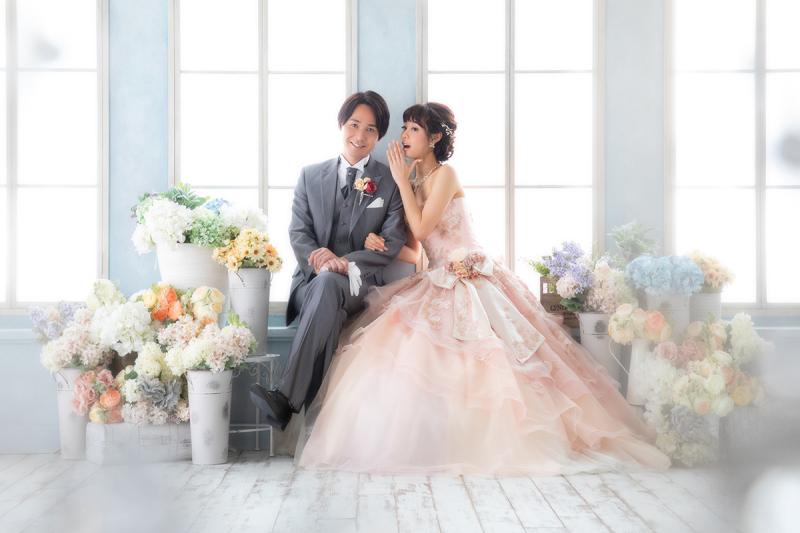 らかんスタジオ藤沢トレアージュ白旗店_トップ画像1