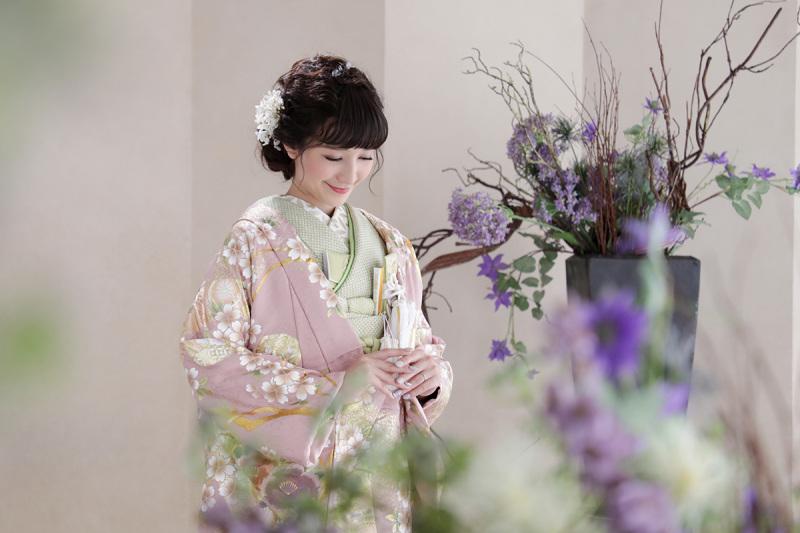 らかんスタジオ藤沢トレアージュ白旗店_トップ画像5