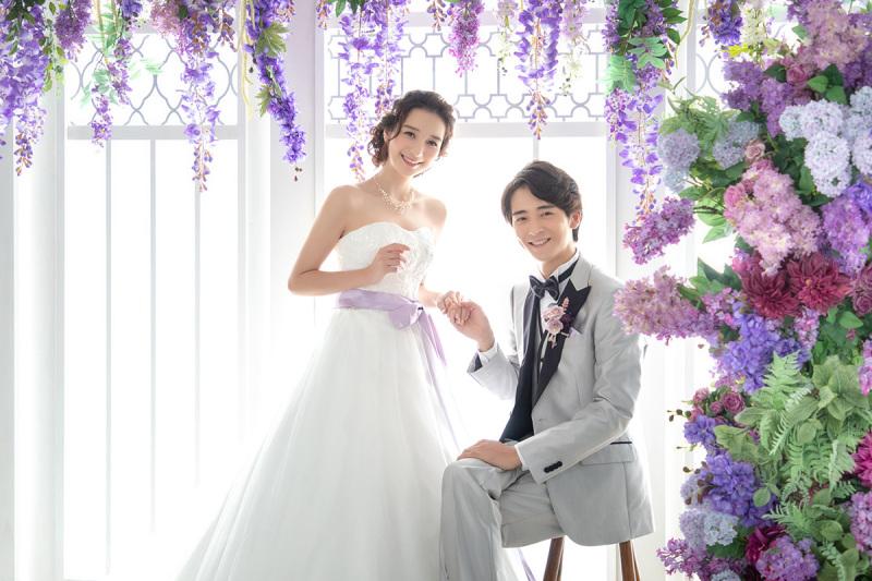 らかんスタジオ藤沢トレアージュ白旗店_トップ画像2