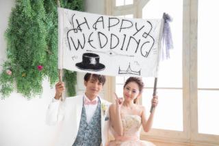 231305_神奈川_NEW洋装和装スタイル