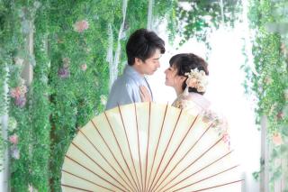 304228_神奈川_NEW洋装和装スタイル