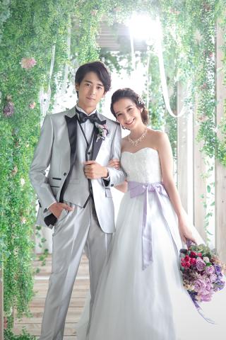 304208_神奈川_NEW洋装和装スタイル