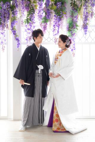 304220_神奈川_NEW洋装和装スタイル