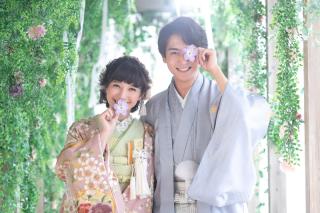304226_神奈川_NEW洋装和装スタイル