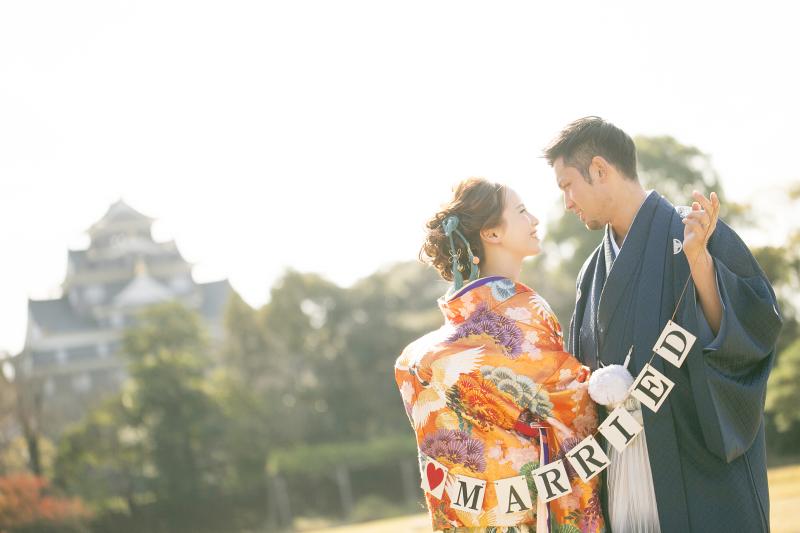 ALLURE WEDDING
