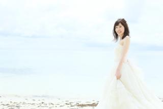 163768_ハワイ/グアム/サイパン_その他洋装