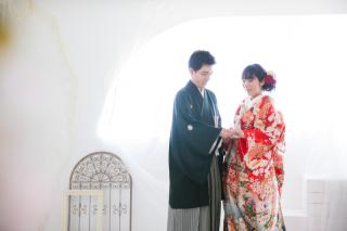 185774_神奈川_和装スタジオ