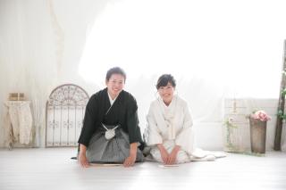 185769_埼玉_和装スタジオ