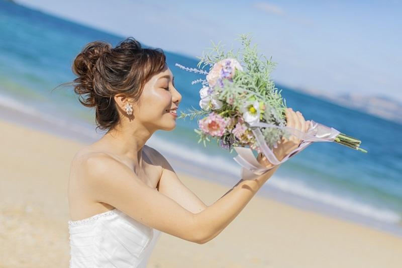 沖縄ワタベウェディング・喜瀬マリンビジュー_トップ画像2