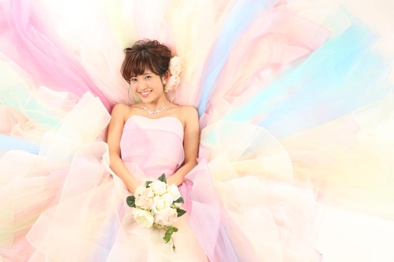 Angel Studio 新宿