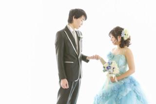 181082_兵庫_スタジオ(洋装)
