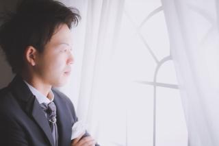 218369_愛知_studio photo Ⅱ(洋装)