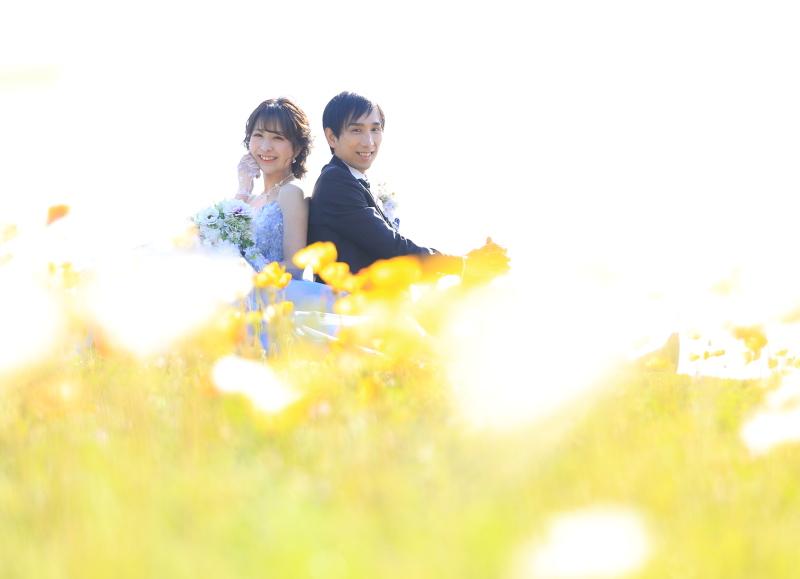 プリエージュokayama_トップ画像3