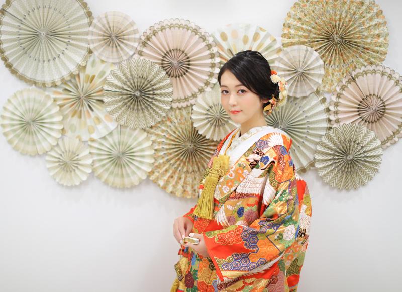 プリエージュokayama_トップ画像5